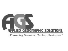 Applied Geographic solutions