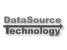 Data Source Technology