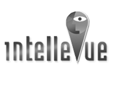 intellevue