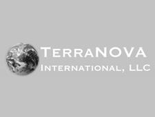 TerraNova International