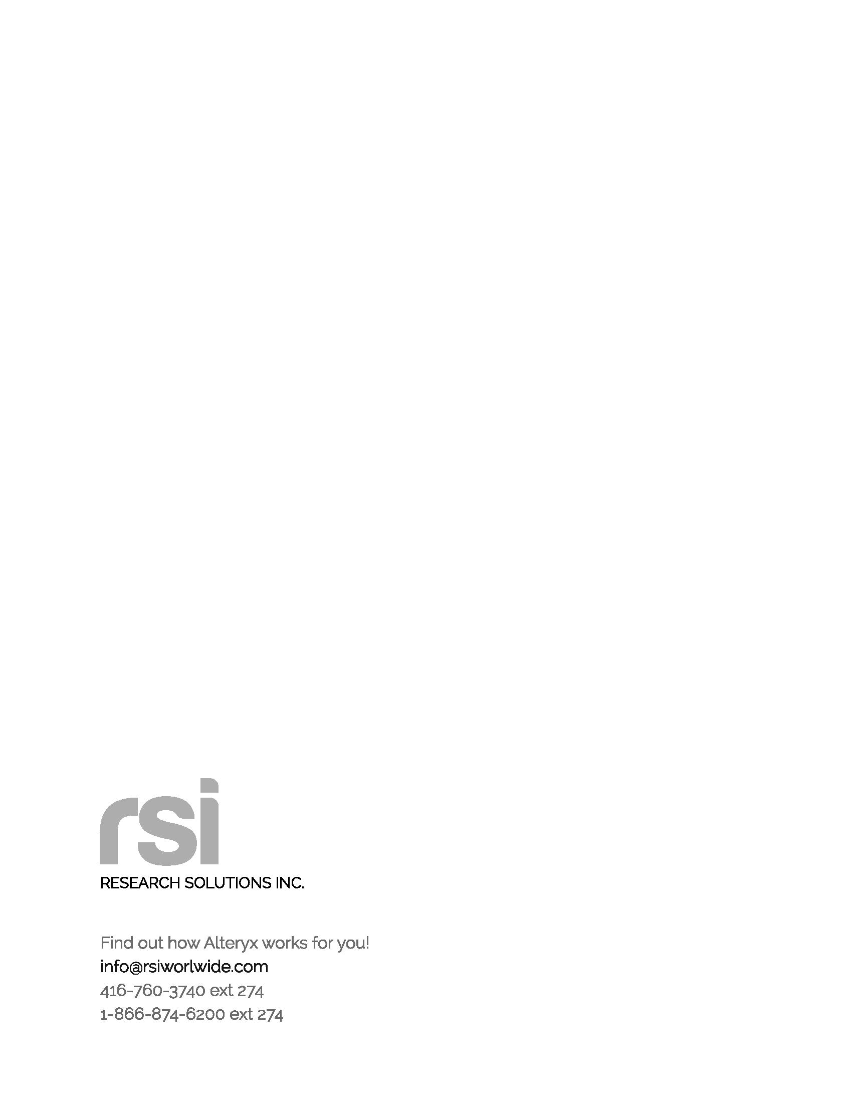 Insurance PDF page 4